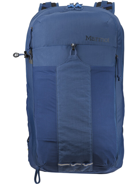 Marmot Tool Box 30 Rygsæk blå